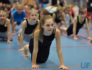 Gymnastik-2