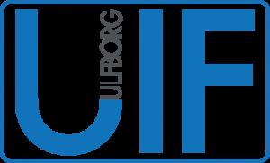 ulfborg-if-ramme