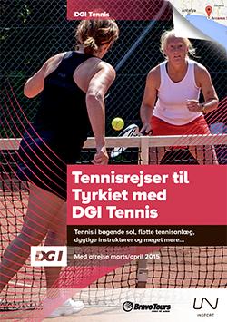 Invitation Tyrkiet 2015-1