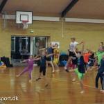 Gymnastikweekend-15