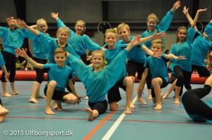 UlfborgSport