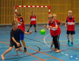 Håndboldkaravanen2016-3