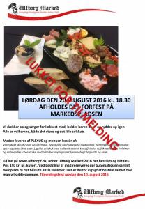 Plakat-forfest-709x1024-LUKKET