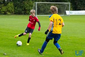 u16-fodbold