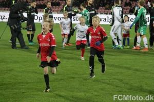 Foto: FC Midtjylland