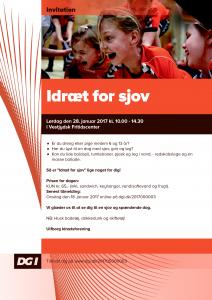 vestjylland_idraet-for-sjov_invitation_-2017_tryk_7042