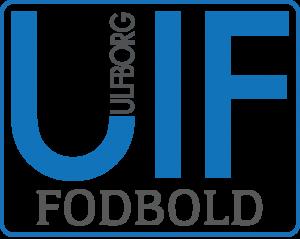 Fodbold logo Højreklik på billedet for at downloade