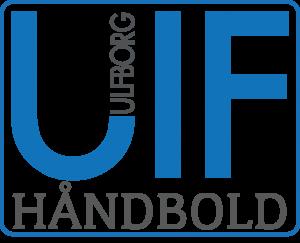 Håndbold logo Højreklik på billedet for at downloade