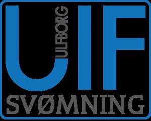 Svømning logo Højreklik på billedet for at downloade
