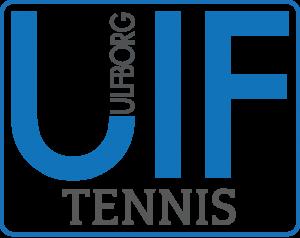 Tennis logo Højreklik på billedet for at downloade